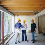 Качественный ремонт жилья