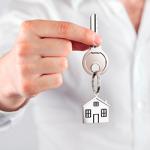Покупка квартиры в первый раз