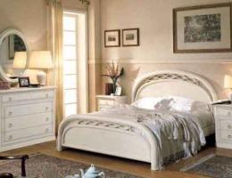 Тонкие линии мебельного искусства Италии