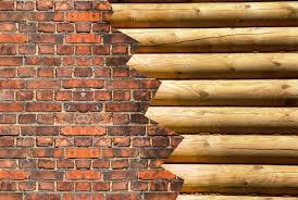 Основные виды деревянных материалов: строим с умом