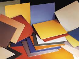 Все о керамической плитке: советы и правильный выбор