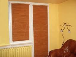 Окна: пластиковые или деревянные?