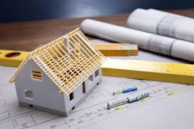 Из чего построить загородный дом?