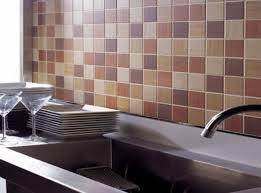 Секреты облицовки керамической плиткой