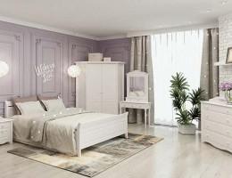 Элитная мебель: достоиства и недостатки