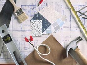 С чего начать ремонт квартиры. Этапы ремонта квартиры