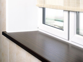 Какие откосы лучше делать на окнах ПВХ – гипсокартонные, штукатурные или пластиковые