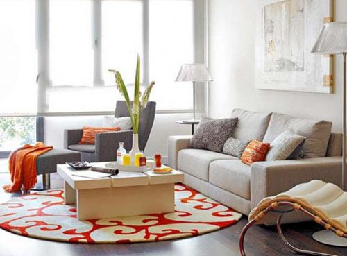 Советы дизайнера при ремонте квартиры