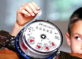 Критерии выбора специализированной компании устанавливающей теплосчетчики