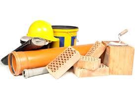 Как проверить качество стройматериалов
