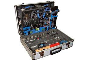 Как выбрать хороший инструмент для ремонта
