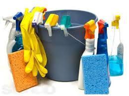 Наведем чистоту