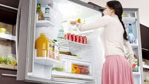 Какой выбрать холодильник?