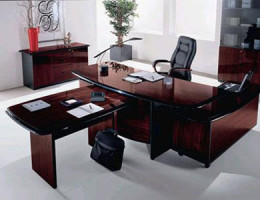 Обустраиваем личный кабинет