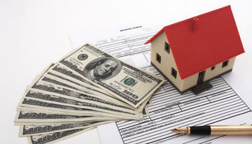 Как влияет состояние квартиры на ее стоимость