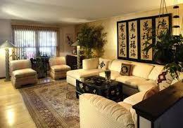 Фэн-шуй — как выбрать правильную мебель?