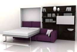 Как выбирать мебель в квартиру