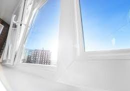 Ответственный выбор окна: как не обжечься еще раз