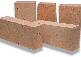 Опилкобетон – перспективный строительный материал