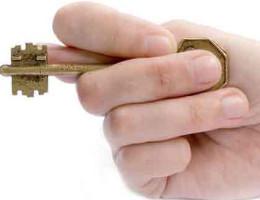 Как избежать обмана, снимая квартиру