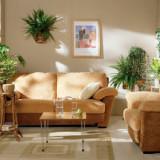 Атмосфера уюта. 10 советов по обустройству квартиры