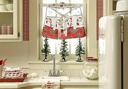 Новогоднее украшение маленькой квартиры