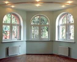 Поставить пластиковые окна это просто!