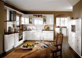 Создать проект кухни самостоятельно