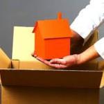 Оценка плюсов и минусов квартиры и молярные работы