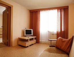 Как сделать ремонт в квартире для сдачи недорого?