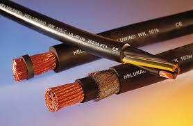 Особенности прокладки электрического кабеля