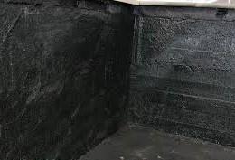 Гидроизоляция подвальных помещений – серьезное мероприятие