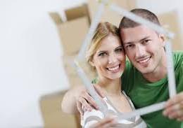 Как повысить стоимость квартиры или дома?
