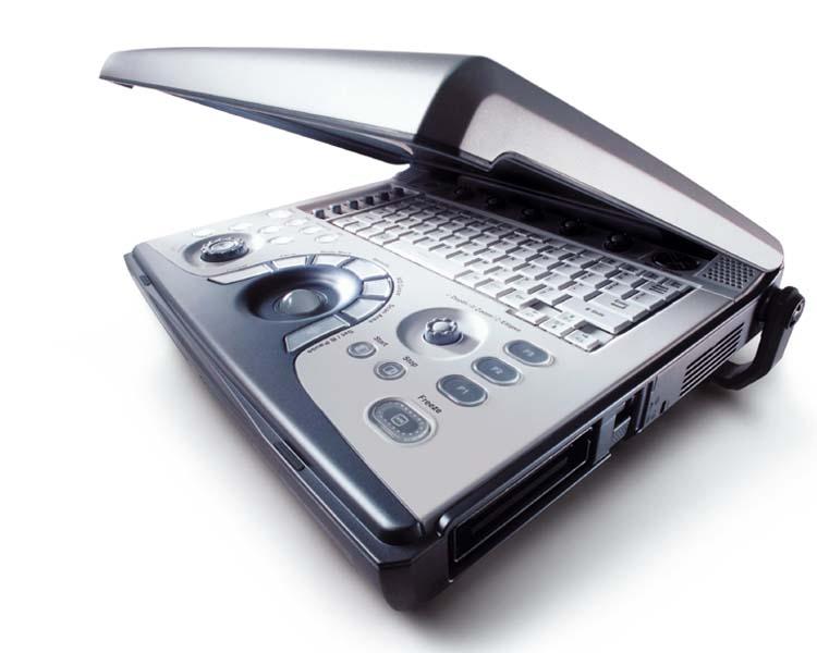 Возможности современного ультразвукового оборудования