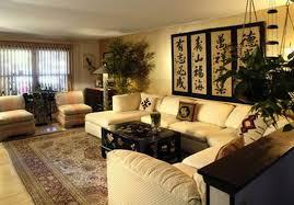 Выбор и расстановка мебели по фэн-шуй