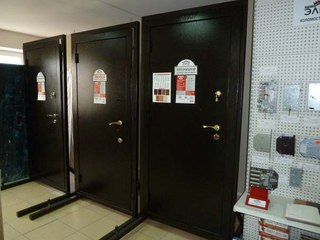 Как выбрать межкомнатную дверь: гид покупателя