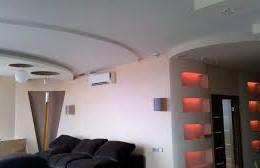 Вентиляция квартиры