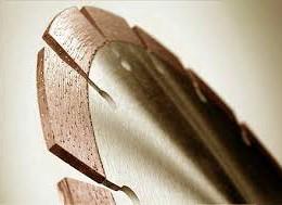 Что нужно знать об алмазных дисках
