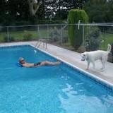 Сложно ли построить бассейн?