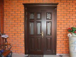 В мире дверей: как не ошибиться с выбором?