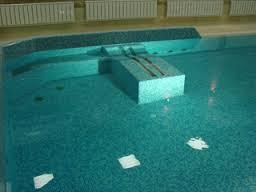 Услуга строительства бассейнов: расценки, характерные особенности, советы