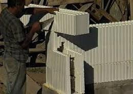 Классификация строительных опалубок