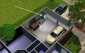 Как определить, какого размера гараж вам необходим?