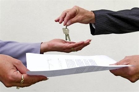 Возможности приобретения качественной и современной недвижимости, агентство недвижимости «Земли Подмосковья»
