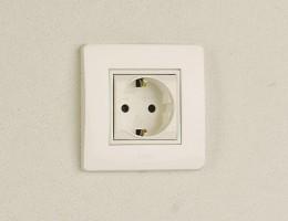 Электромонтаж в домашних условиях