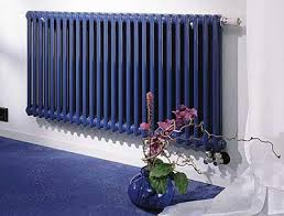 Уход за радиаторами отопления