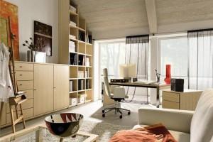 Приобретение квартиры в новостройке в условиях кризиса