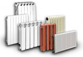 Главные ошибки при подборе радиатора