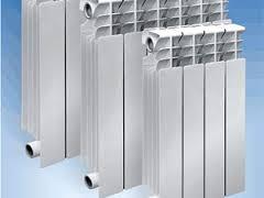 Радиаторы отопления: грамотный выбор – надежное тепло!
