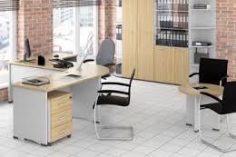 Приобрести мебель в офис и не ошибиться: рекомендации специалистов